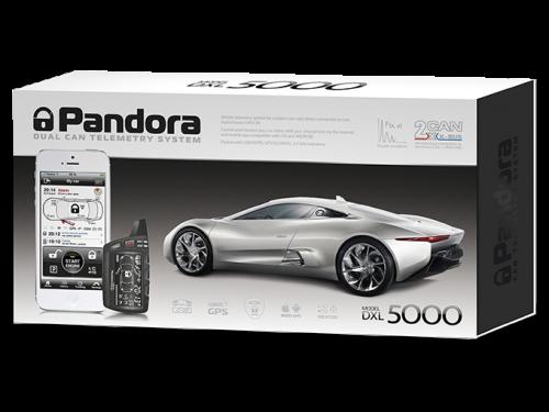 EU_Pandora-Professional_5000_3D-2