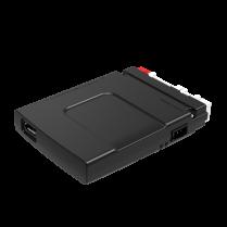 base_x-1900_3D